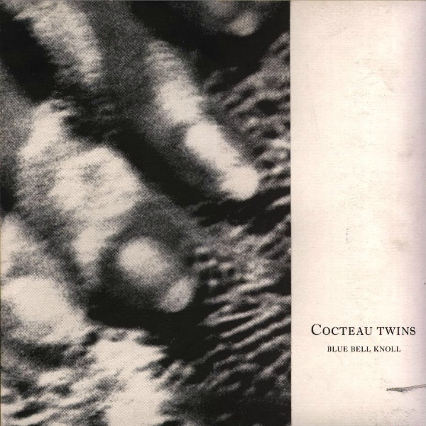 Cocteau Twins Bluebell Knoll